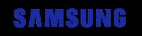 Samsung Distributor