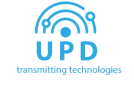 UPD Launch