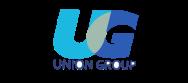 Foundation of Union Group