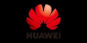 Huawei Partnership
