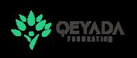 Creation of Qeyada Foundation